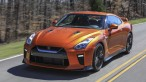 2017 Nissan GT-R's $111,585 price is $8k more than before
