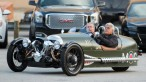 Jay Leno's Garage kicks off season 2 Wednesday