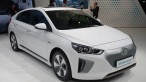 Hyundai predicts 250-mile electric vehicle by 2020