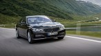 BMW 7 Series iPerformance hybrid priced at $90,095