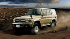 US Special Forces buying Toyota Land Cruisers, Hiluxes