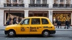 Daimler's MyTaxi merges with Hailo to create Uber-fighter